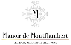 Le Manoir de Montflambert – Site Officiel